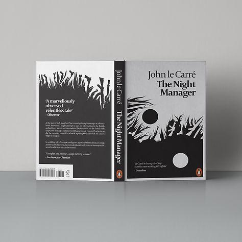 Book Cover Mockup.jpg