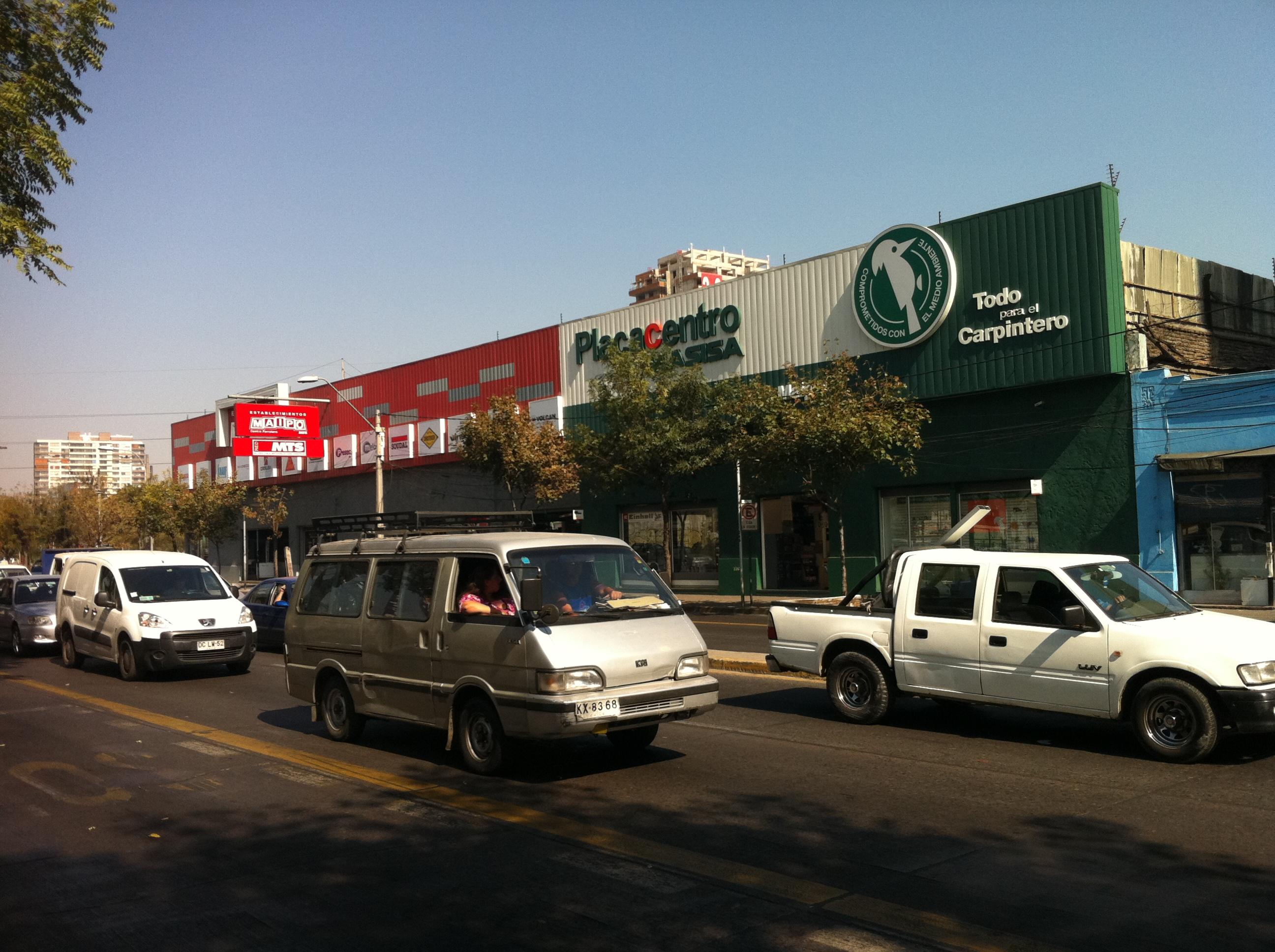 FACHADAMAIPO-4-2012 025
