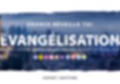 Evangélisation_1.png