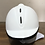Thumbnail: EQUESTRIAN SAFETY HELMET small