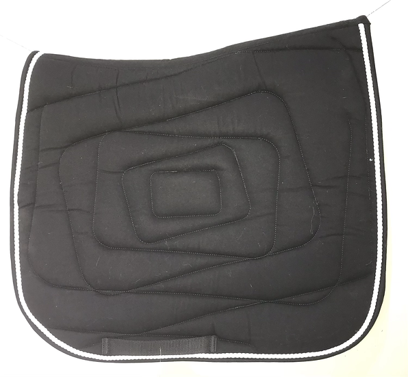 SHOWCRAFT SADDLE CLOTH