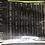 Thumbnail: BATTERY LINK POWER INVERTER 1500 watt