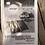 Thumbnail: PRIMUS 120 WATT PORTABLE SOLAR CHARGING UNIT