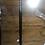 Thumbnail: 5 x KINCADE SOFT HALTER STRAPS full