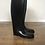 Thumbnail: Ladies 10 SHOWCRAFT TOP BOOTS