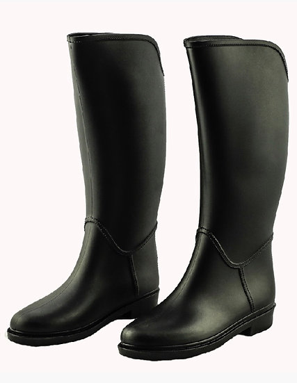 Size 36 EUREKA MUCK OUT BOOTS