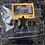 "Thumbnail: 6'3"" SAXON STABLE RUG"