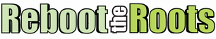 reboot the roots logo.png