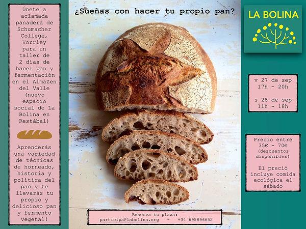 taller de pan La Bolina.jpg