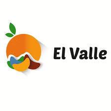 El Valle logo.jpeg