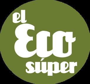 ecosuper.png