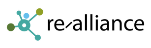 Re-Alliance-logo-long-logo-and-lettering.png