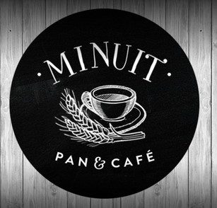 Logo Minuit.PNG