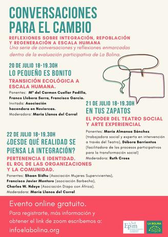-CONVERSACIONES PARA EL CAMBIO-.jpg