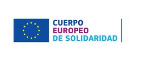 Logo ESC.png