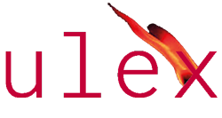 ulex-new-logo.png