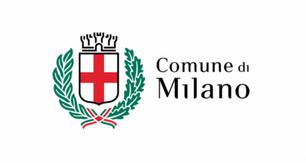 comunemilano_newsconcorsi.png