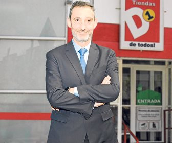 Colombia D1 creates an alliance with Picap and Mi Águila platforms