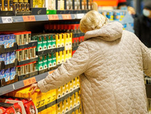 Lithuania: High quality and low price: why shoppers are increasingly choosing private label brands