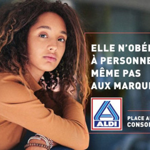France: Aldi, The other Grocery Model