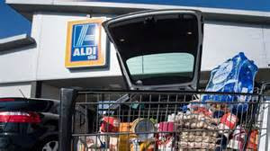 Germany: Aldi wants to bring back customers with low prices