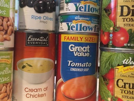 USA: Private Label brands prospect to brighten as recession hits cash-strapped consumers