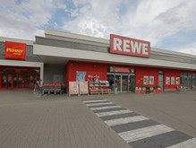 Germany: REWE Group is the second largest food retail group in Europe