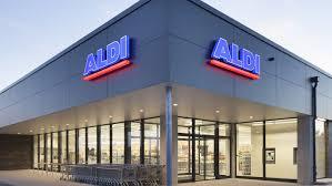 France: Aldi's progress in France