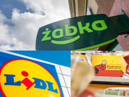 Poland: this will be the year of the discounters
