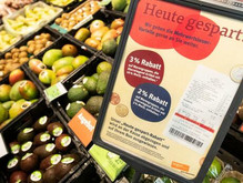 Germany: Retail sales have seen the largest increase in sales since 1994