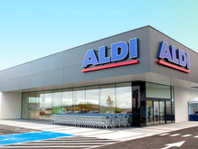 Spain: Aldi plans to open more than 20 stores