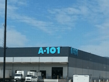 Turkey: World's Fifth Fastest Growing Retailer Automates Planning