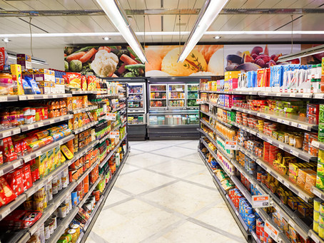 Research: It's Time for Grocery Retailers to Simplify
