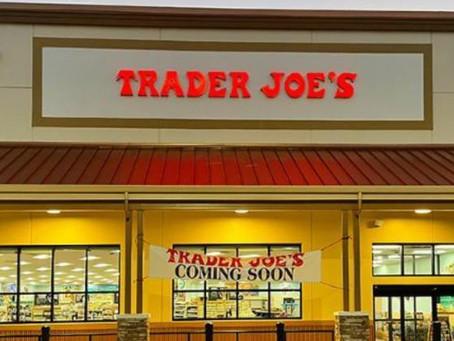 USA: How Trader Joe's Is Embracing Technology, Human Interaction