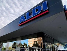 Denmark: Aldi gained tailwind during the corona crisis after years of deficit