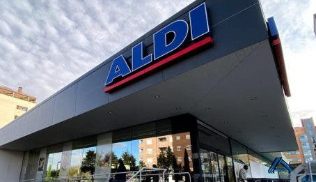 Spain: ALDI relies on national suppliers for the purchase of seasonal fruits and vegetables