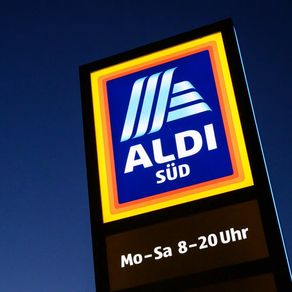Germany: Aldi is delisting assortment products