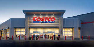 USA: Costco bucks trend with traffic and basket growth