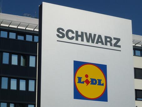 Netherlands: Lidl explains Discount