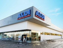Spain: Aldi will set a record of openings in 2021