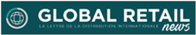 Global Retail News.png