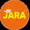 Jara logo.png