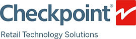 Checkpoint-Retail-technology-solutions.j