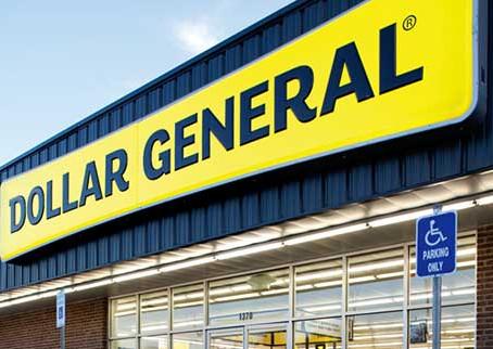 USA: Dollar General Announces New Distribution Center in Nebraska