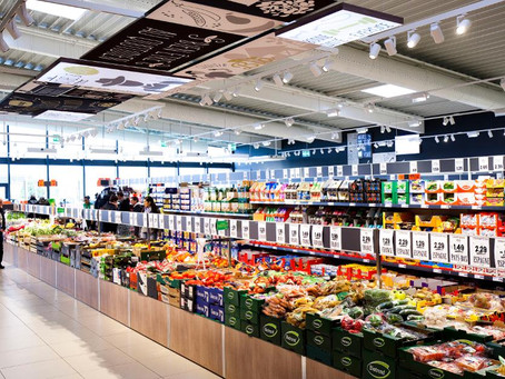 Global: Big Winners From a Transformative Decade in Retail