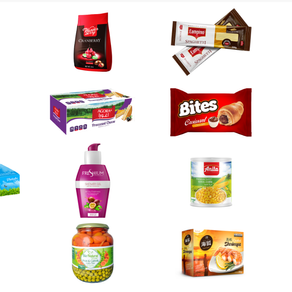 Research: The Power of Unifying Private-Label Brands under One Umbrella Brand
