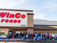 USA: Winco to revamp Boise headquarters building