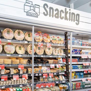 Spain: DIA adds its Private Label Brand 'Al punto' for prepared food