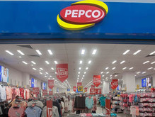 Spain: PEPCO expands into the Spanish market