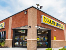 USA: Dollar General has the capacity to become A 30,000 store retailer